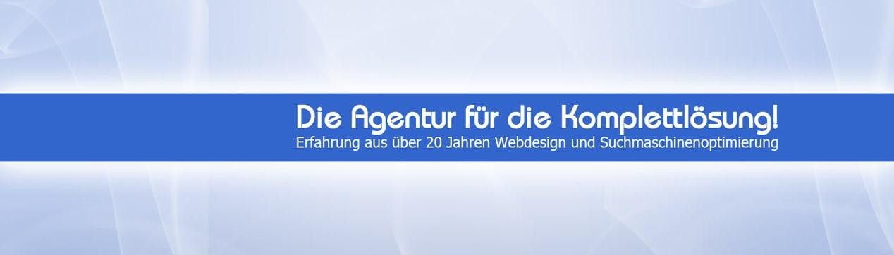 serano-media Webdesign Fürstenfeldbruck