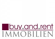 Logo: 2011 buy.and.rent Immobilien