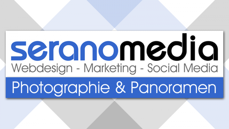 Photographie & Panoramen
